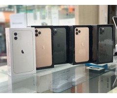 продажа iPhone 11 64GB..$470 iPhone 11 Pro  64GB..$550 iPhone 11 Pro Max 64GB..$670 - Изображение 2/4