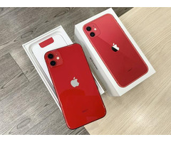 продажа iPhone 11 64GB..$470 iPhone 11 Pro  64GB..$550 iPhone 11 Pro Max 64GB..$670 - Изображение 4/4